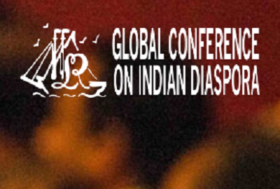 CHALLENGING PERSPECTIVES ON INDIAN DIASPORA